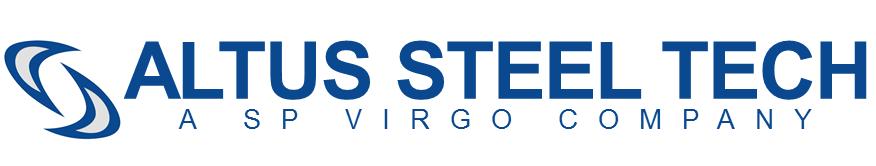 Altus Steel Tech